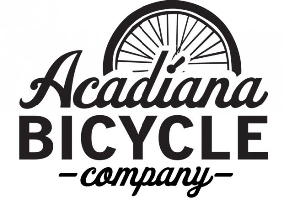 Acadian_bicycle_co_logos